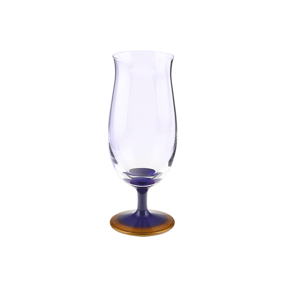 くつろぎビール-紫